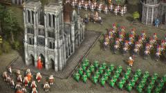 Cossacks 3 - érdemes lesz hamar beszerezni kép
