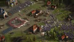Cossacks 3 megjelenés - megvan, mikor indulunk ismét háborúba kép