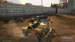 A War Thunder fejlesztői már a világvégére készülnek kép