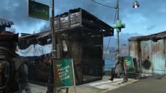 Fallout 4 - ezzel a moddal életre kelnek településeink kép