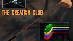 Fallout 4 - ez van, ha valaki szó szerint veszi a Creation Clubot kép
