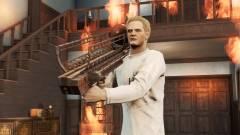 Gordon Ramsay a Fallout 4-ben is büntet kép