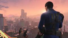 Fallout 4 - megjelent a Game of the Year Edition kép