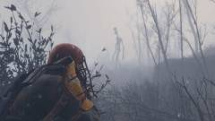 Íme a mod, ami Silent Hillt csinál a Fallout 4-ből kép