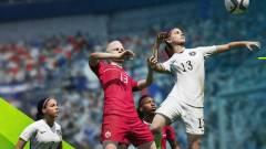 Megvan a FIFA 17 első új csapata kép