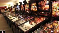 A flippermúzeum hogyan lett tiltott szerencsejáték színhelye? kép