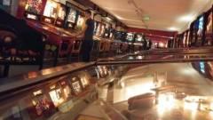 Megmenekült a Flippermúzeum! kép