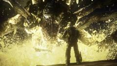 Gears of War: Ultimate Edition - jövőre jön a PC-s verzió kép