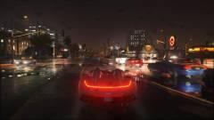 Gyönyörű a Grand Theft Auto V a 4K-s Ultimate Moddal kép