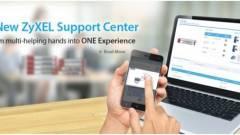Integrált segítség a hálózati eszközök felhasználóinak kép