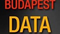 Júniusban jön a Budapest Data Fórum kép