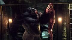 Legends of Tomorrow - a Flash egyik gonosza is feltűnik az új évadban kép