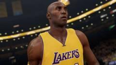 NBA 2K17 - megvan, ki kerül a Legend Edition borítójára kép