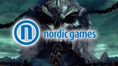 Bevásárolt a Nordic Games, övék az Imperium Galactica kép