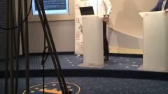 Orbán Viktor jóváhagyta Deutsch internetes konzultációs kérdéssorát kép