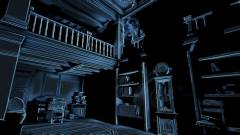 Sikerrel zárult a Perception Kickstarter-kampánya kép
