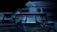 Perception - újabb platformra jön a vérfagyasztó horror kép