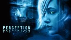 Perception - konzolokon késik a BioShock fejlesztőinek horrorja kép