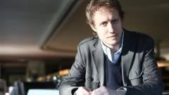 A londoni kritikusok szerint Nemes László az év rendezője kép