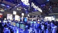 Tokyo Game Show 2015 - a mobil és a F2P a menő kép