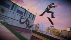 Tony Hawk's Pro Skater 5 - végre egy hangulatos trailer kép