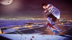 Tony Hawk's Pro Skater 5 - még több gameplay az új fejlesztői videóban kép