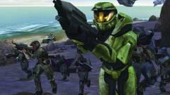 Újabb négy alkotás jutott be a videojátékos Hírességek Csarnokába kép