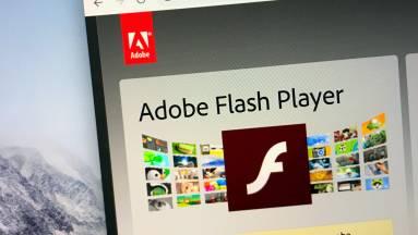 Így szabadulhatsz meg végleg az Adobe Flashtől kép