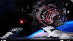 Adr1ft - mégsem érkezik Xbox One-ra kép