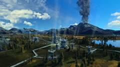 Anno 2205 - már a tundrán is építhetünk metropoliszt (videó) kép