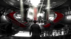 E3 2015 - a Microsoft kiadta 32 indie játék új videóját kép
