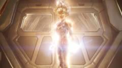 Pár rajongó újraforgatta a Marvel Kapitány előzetesét kép