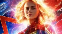 A Marvel Kapitány belépett az 1 milliárd dolláros filmek klubjába kép