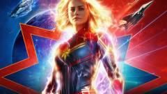 Hamarosan elstartolhat a Marvel Kapitány 2 forgatása kép