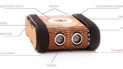 HelloWorld: igazi robotinvázió várható kép