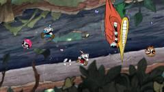Cuphead - újabb mérföldkőhöz érkezett a játék kép