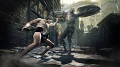 Dark Souls III - eladási rekordot döntött kép