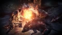 Dark Souls III - őszig kell várnunk az első DLC-re kép