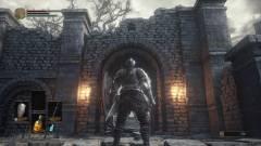 Máris új IP-n dolgoznak a Dark Souls fejlesztői kép