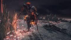 Dark Souls III - így még senki nem ölte meg az utolsó bosst kép