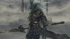 Dark Souls III - ilyen gyorsan még senki nem darálta le a bossokat kép
