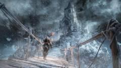 Dark Souls III - képek mesélnek a DLC történetéről kép
