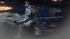 Dark Souls III - így csinálnak viccet a játék egyik legkeményebb bossából kép