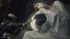 Dark Souls III: The Ringed City - márciusban jön az utolsó kiegészítő kép