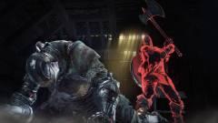 Dark Souls akciók a Steamen, itt az idő belekezdeni a szenvedésbe kép