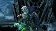 Darksiders 2: Deathinitive Edition - holnap jön PC-re, sokaknak ingyenes lesz kép