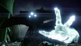 Destiny: The Taken King kép