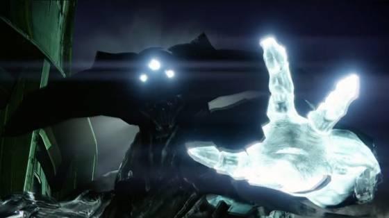 Destiny: The Taken King infódoboz