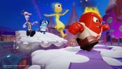 Disney Infinity - játszhatatlanná válik a PC-s és a mobilos változat kép