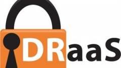 Hét kritikus kérdés a DRaaS-ról kép